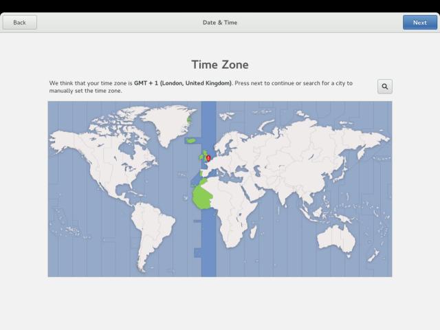 5-2-auto-time-zone-found